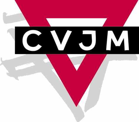 cvjm-logo.jpg