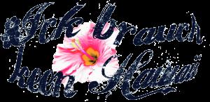 logo ibkh
