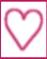 erfrischungsstation symbol