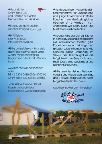save the date flyer 201701 rück
