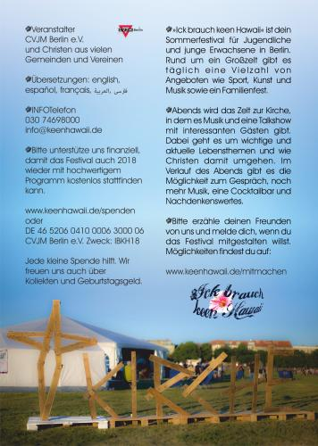 save the date flyer 201701 rück